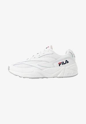 FILA V94M - Sneakers - white