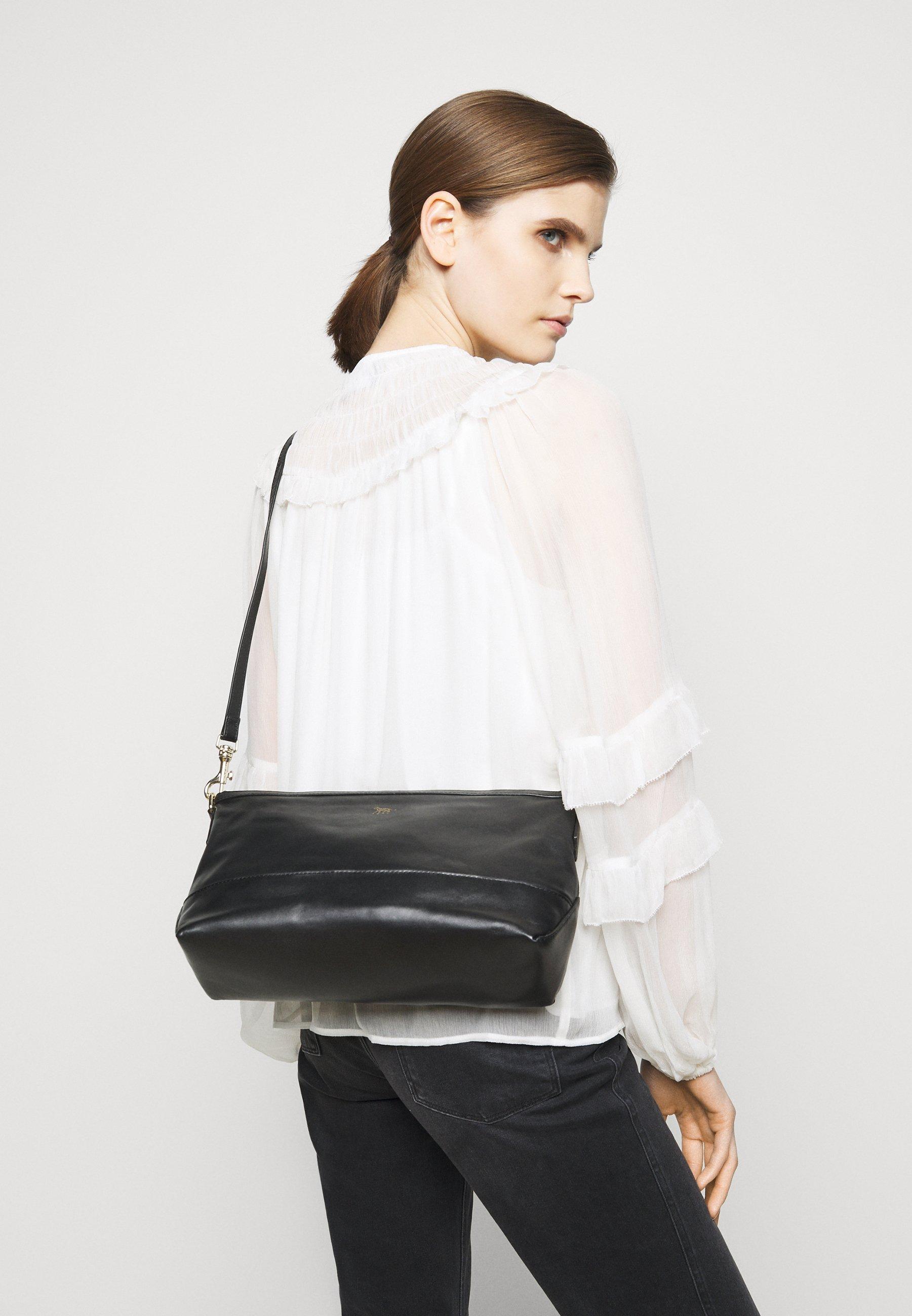 Women JENICA - Across body bag