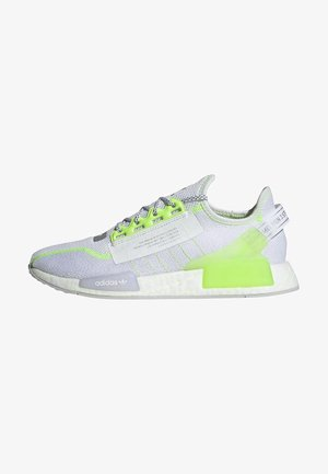 NMD_R1.V2 - Trainers - white