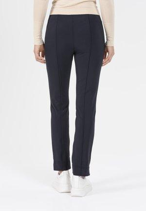 LOUISIANA3-742 41185 STRETCHHOSE - Trousers - LOUISIANA