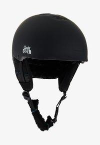 Quiksilver - EMPIRE - Helmet - black - 0