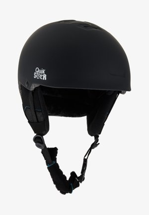 EMPIRE - Helmet - black