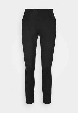 VMCAVA - Legging - black