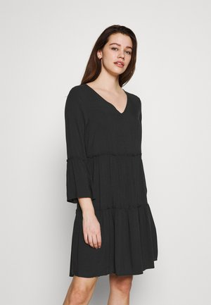 STAAR LIFE - Day dress - black
