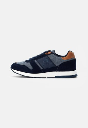 JAZY CLASSIC - Sneakers laag - dress blue