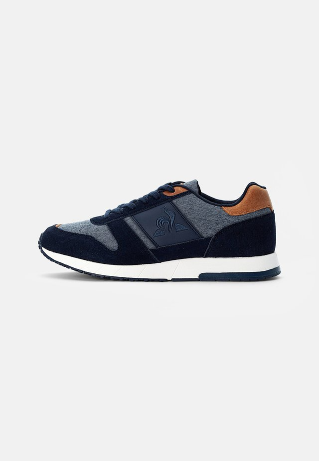 JAZY CLASSIC - Sneakers - dress blue