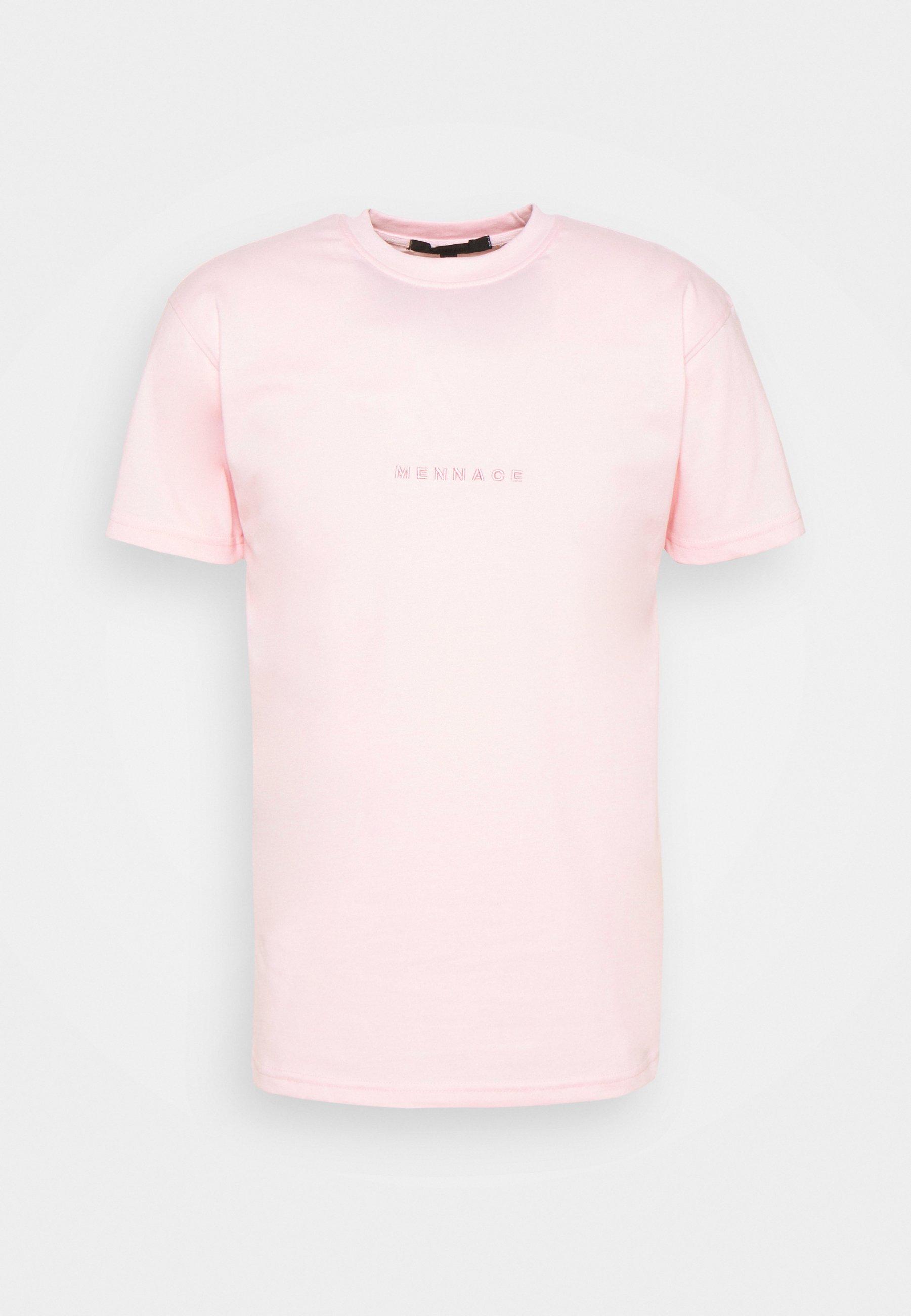 Damen UNISEX ESSENTIAL REGULAR - T-Shirt basic