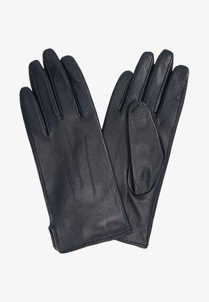 CARLA - Gloves - mysterioso