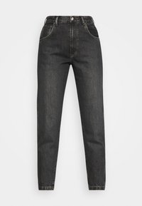 Pepe Jeans - DUA LIPA x PEPE JEANS - Relaxed fit jeans - grey - 3