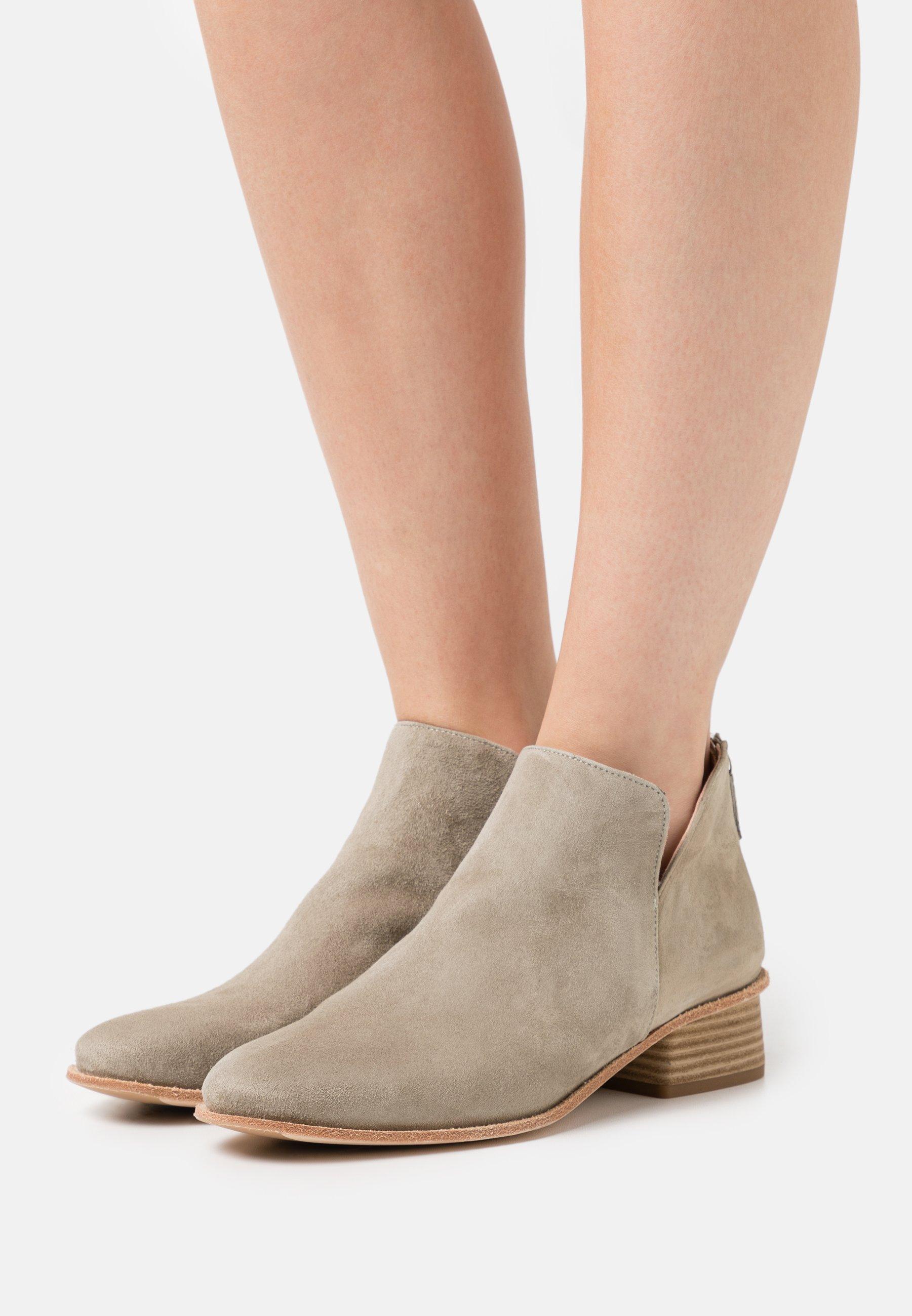 Women EJEME - Ankle boots