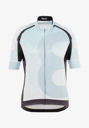 MACAU - T-shirts print - mint