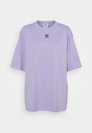 TEE - Basic T-shirt - hope