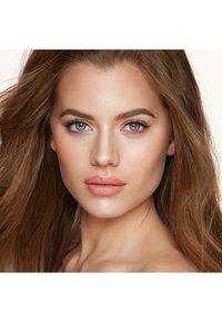 Charlotte Tilbury - FILMSTAR BRONZE & GLOW - Face palette - fair/medium - 2