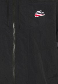 Nike Sportswear - Summer jacket - black - 5