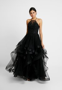 Mascara - Occasion wear - black - 0