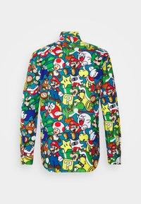 OppoSuits - SUPER MARIO™ - Camisa - multi-coloured - 7