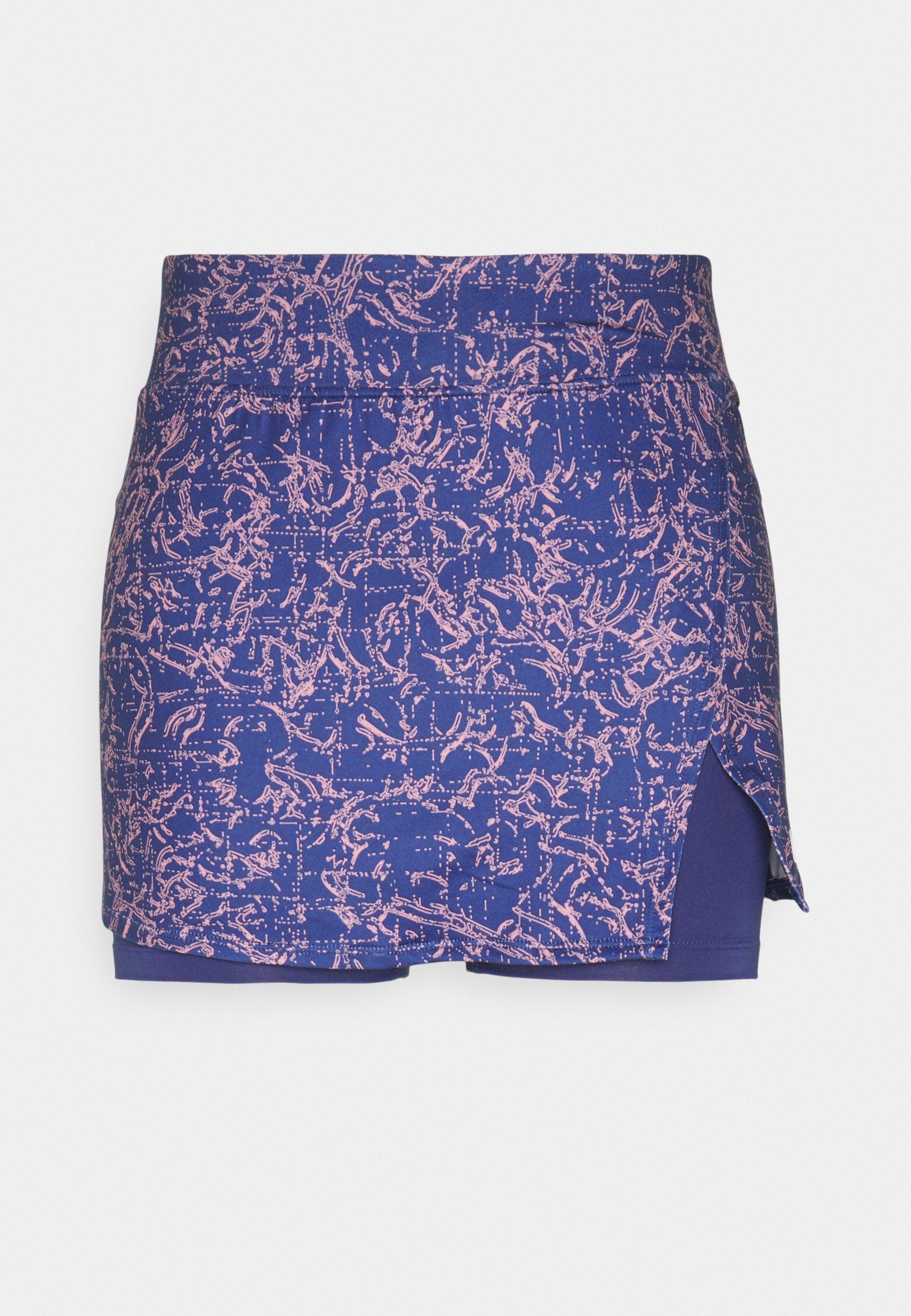 Women VICTORY SKIRT - Sports skirt