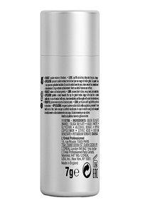 L'Oréal Professionnel - SUPER DUST - Styling - - - 1