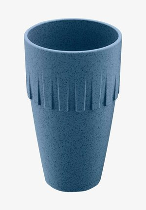 Other accessories - organic deep blue