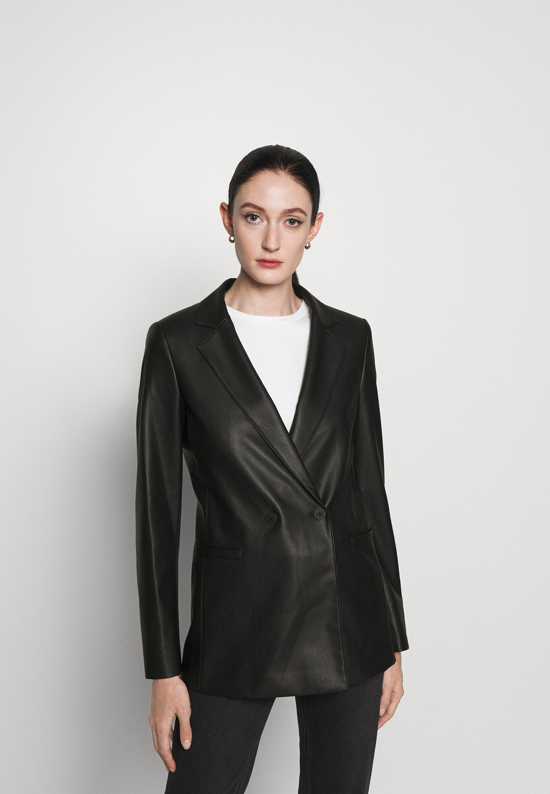Donna ARIESA - Cappotto corto