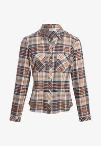 Cache Cache - Button-down blouse - blanc - 0