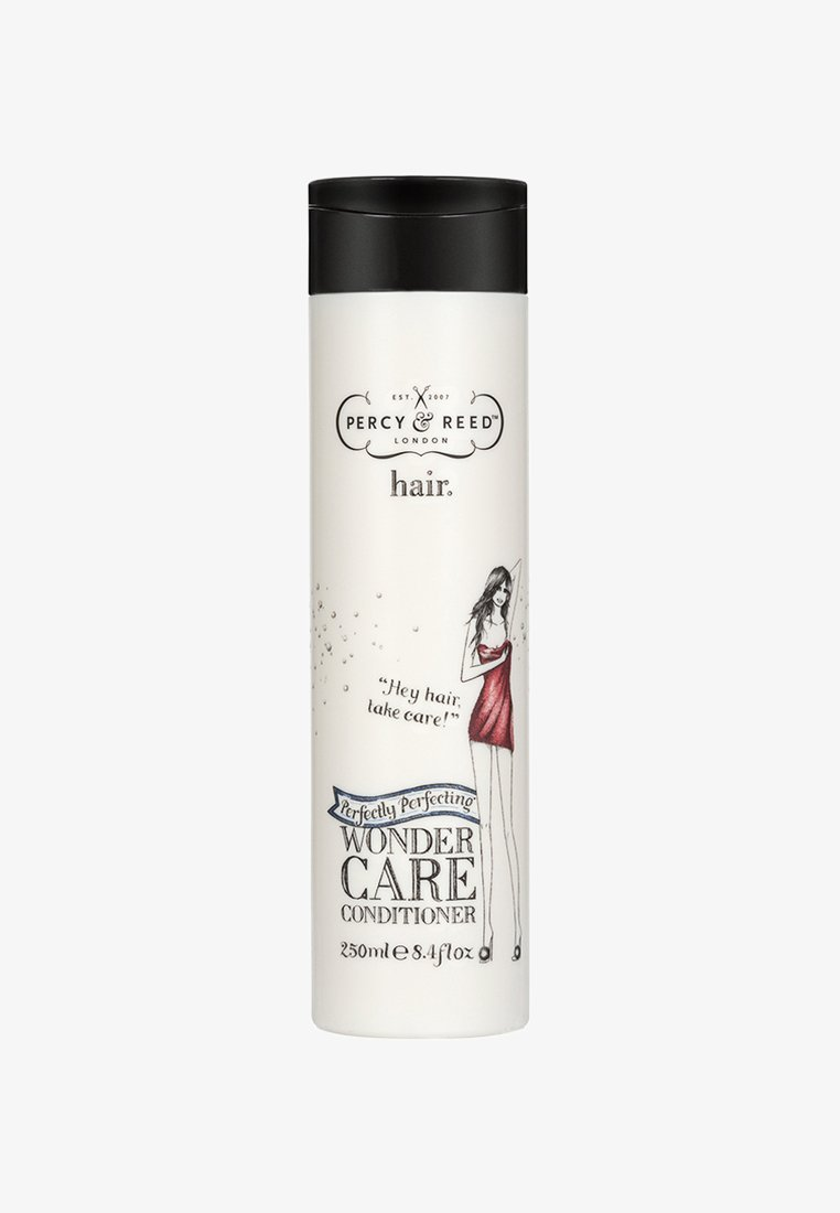 Percy & Reed - PERFECTLY PERFECTING  WASH CONDITIONER - Conditioner - -