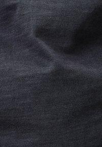 G-Star - MOTAC LOGO - Långärmad tröja - mazarine blue - 5