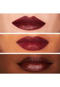 MAC - MATTE LIPSTICK - Lippenstift - sin - 1