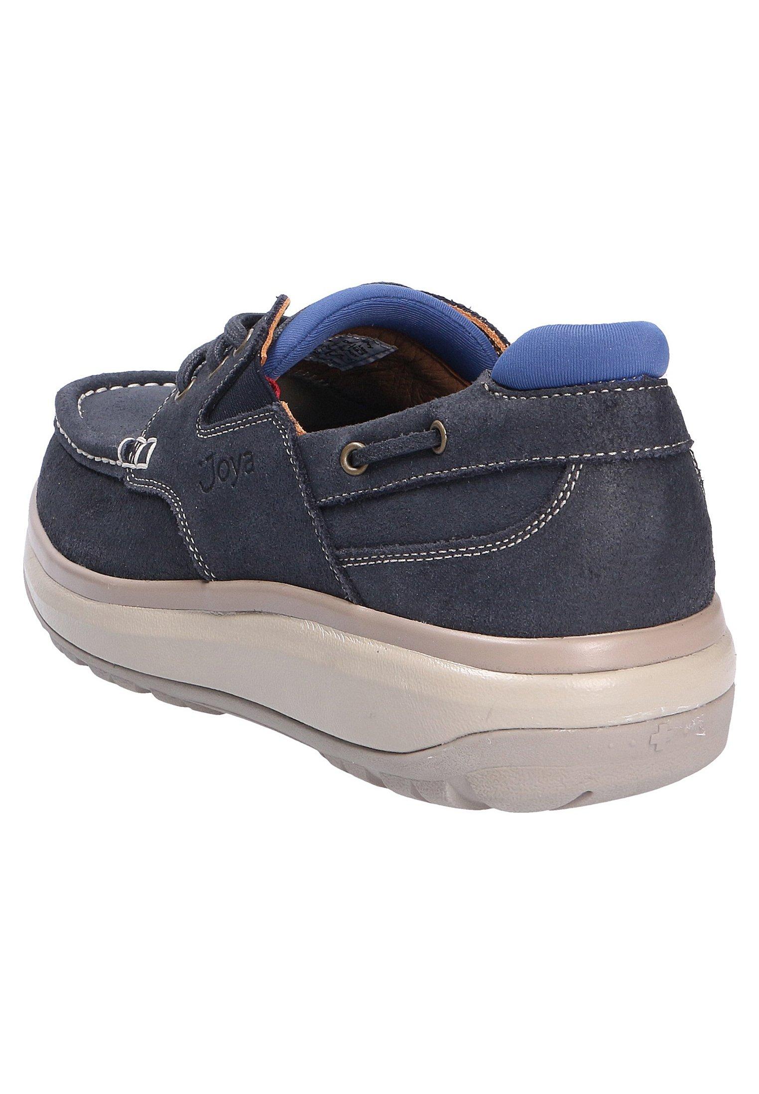 Homme COMFORT - Chaussures à lacets