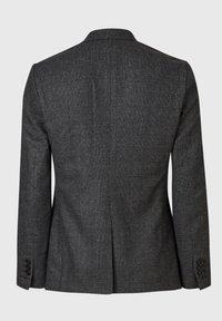 AllSaints - COHEN - Suit jacket - grey - 4