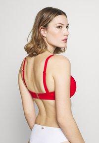 Cyell - Bikini top - scarlett - 2