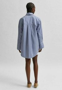 Selected Femme - Blouse - bright white - 2