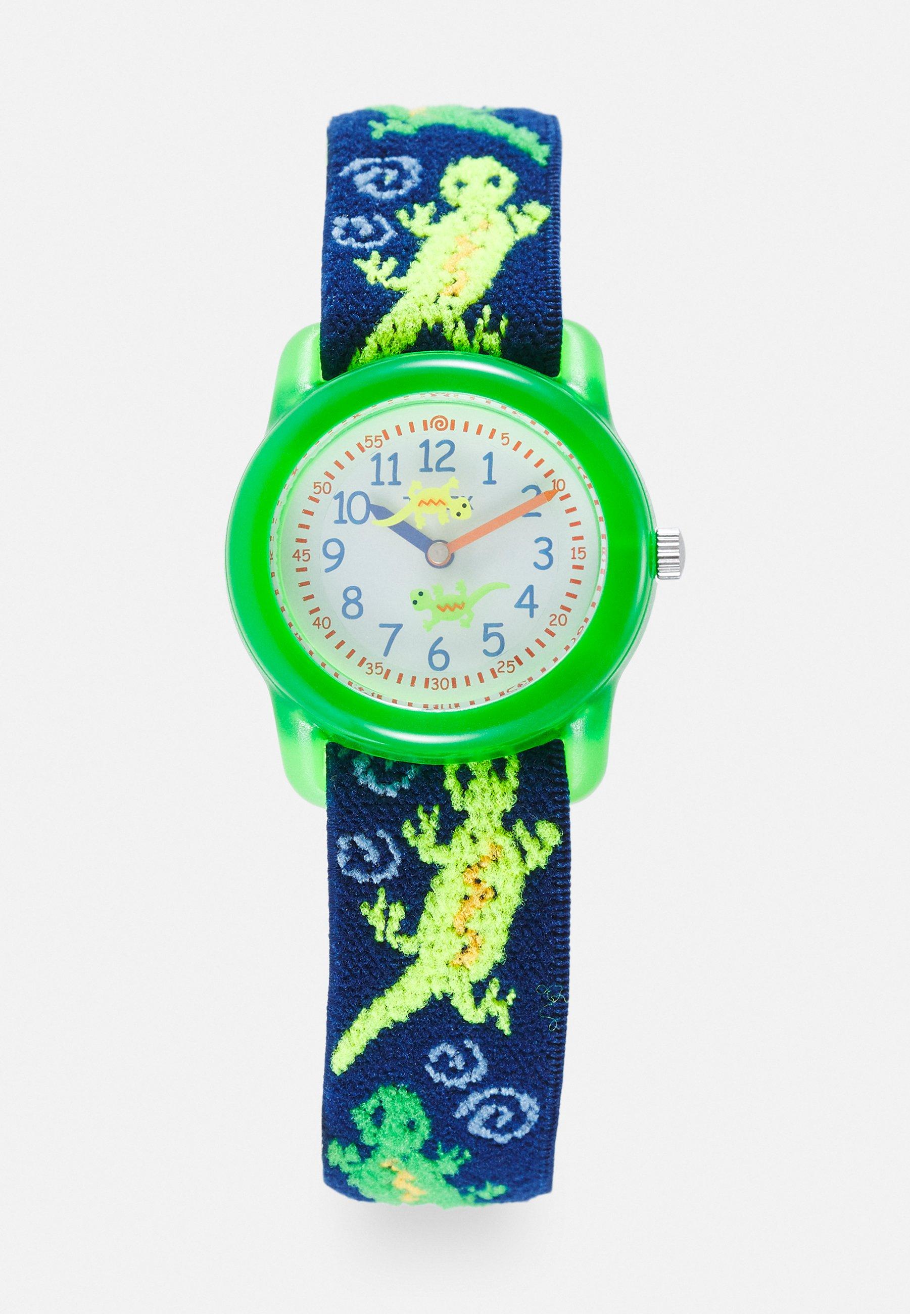 Kids KIDZ GECKO'S UNISEX - Watch