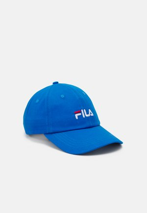 KID DAD UNISEX - Cap - skydiver