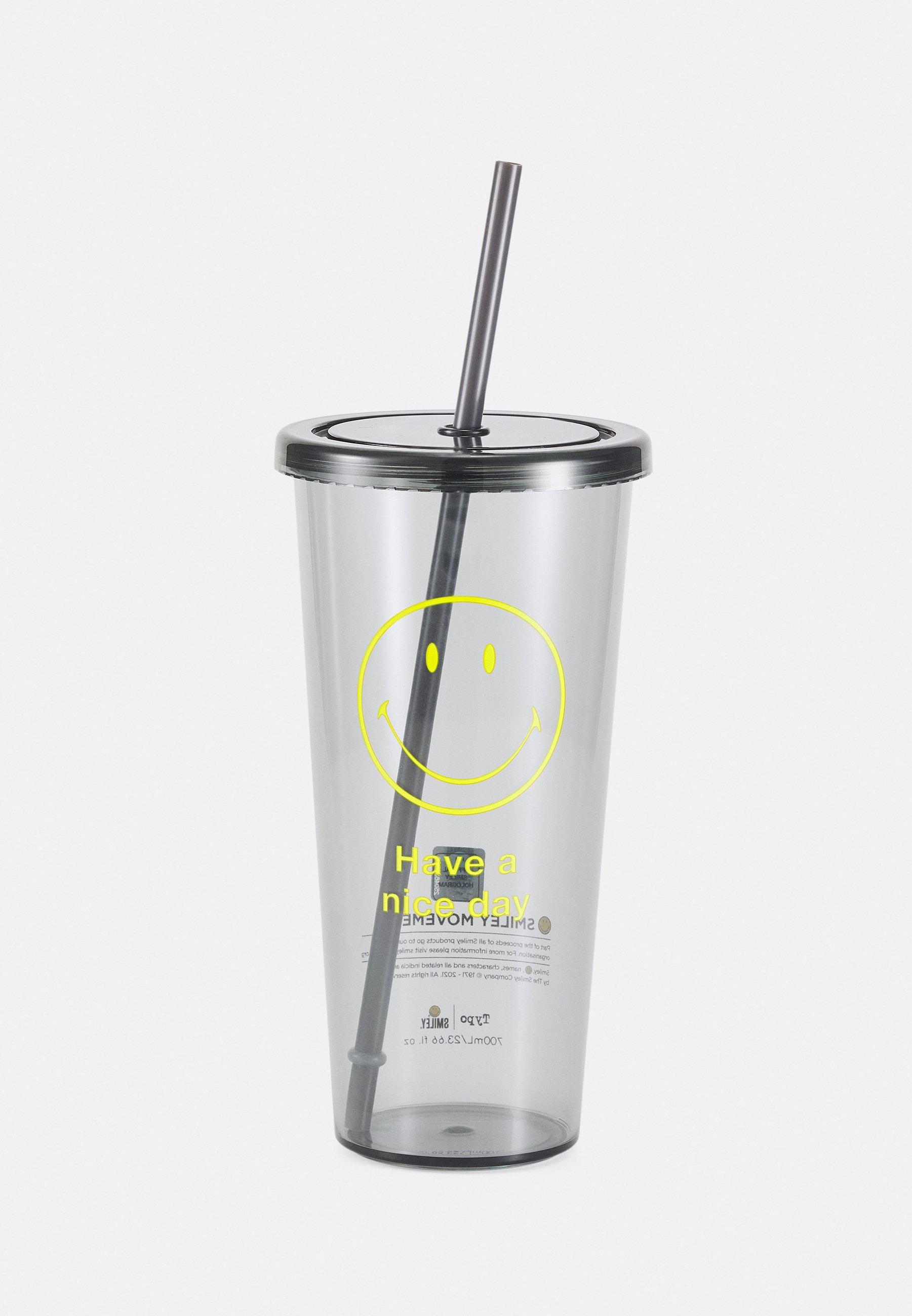 Herren SIPPER SMOOTHIE CUP UNISEX 700ML - Sonstige Accessoires