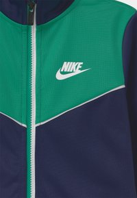 Nike Sportswear - 2-TONE ZIPPER SET - Survêtement - midnight navy - 3