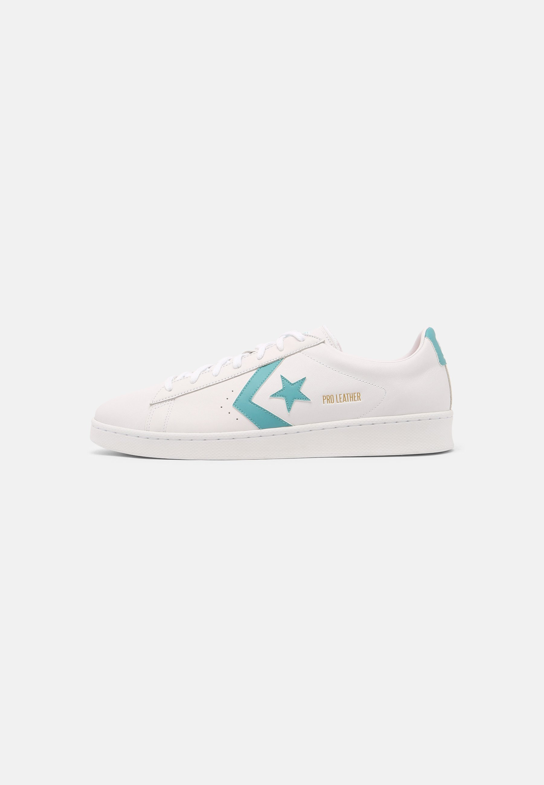Donna PRO LEATHER COLOR POP UNISEX - Sneakers basse