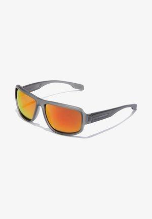 F19 - Gafas de sol - grey