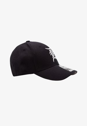 MLB DETROIT TIGERS '47 MVP - Casquette - navy