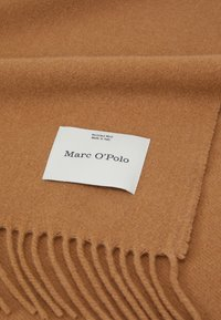 Marc O'Polo - Schal - true camel - 2