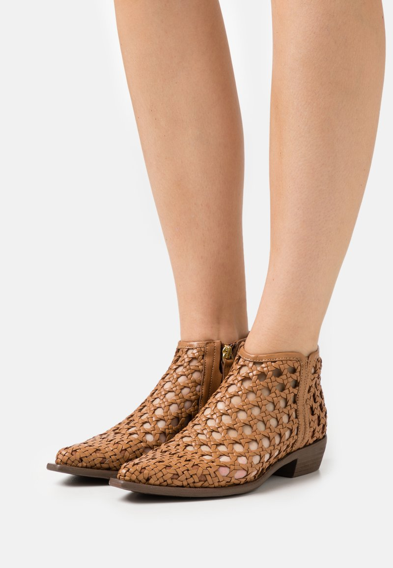 Gioseppo - Ankle boots - brown