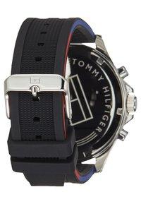 Tommy Hilfiger - BANK - Watch - schwarz - 2