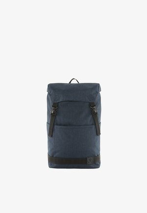 NORTHWOOD - Rucksack - blue
