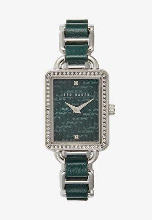 PRIMROSE - Watch - silver-coloured