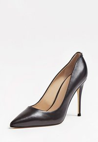 Guess - High heels - black - 2