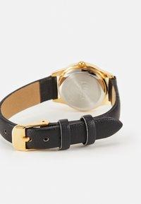 Limit - Watch - black - 2