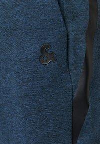Jack & Jones Junior - Shorts - china blue - 6