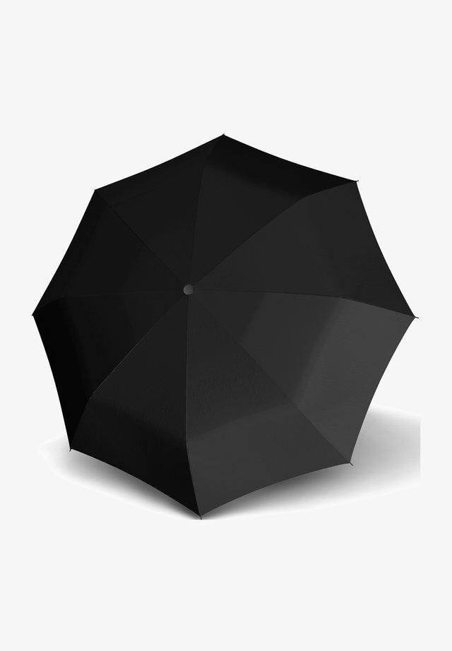 MAGIC - Paraplu - black