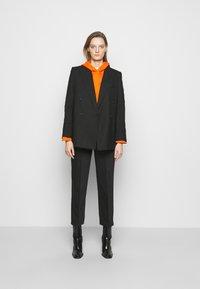 DRYKORN - ILMIE - Sweatshirt - orange - 1