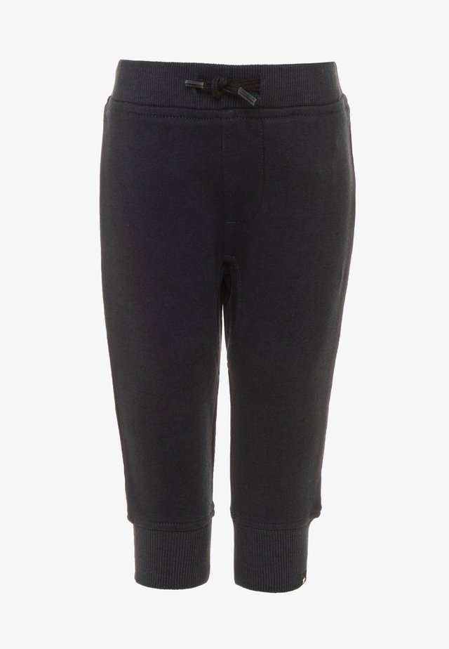 STAN - Trainingsbroek - dark navy